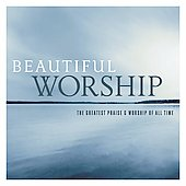 Various Artists: Beautiful Worship