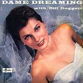 Bill Doggett: Dame Dreaming