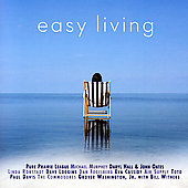 Various Artists: Easy Living
