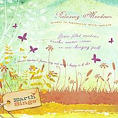 Various Artists: Earth Sings: Relaxing Meadows