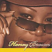 Honey Brown: Honey Brown