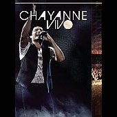 Chayanne: Vivo [CD/DVD]