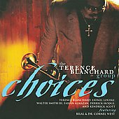 Terence Blanchard: Choices