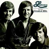 The Lettermen: All-Time Greatest Hits