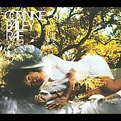 Corinne Bailey Rae: The Sea [Digipak]