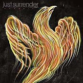 Just Surrender: Phoenix *