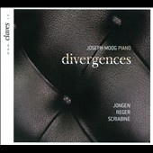 Divergences