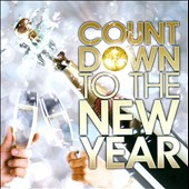 Various Artists: Countdown to the New Year