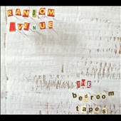 Random Avenue: The  Bedroom Tapes