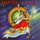 David Essex: Imperial Wizard
