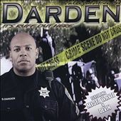 Darden: It's Ruff out Here