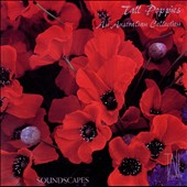 Tall Poppies: An Australian Collection
