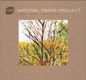 Original Soundtrack: National Parks Project
