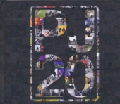 Pearl Jam: Pearl Jam Twenty [Original Motion Picture Soundtrack]