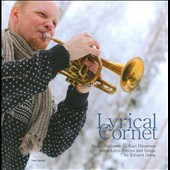 Lyrical Cornet