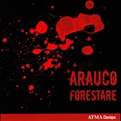 Arauco / Forestare
