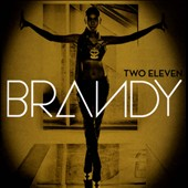 Brandy: Two Eleven [Deluxe Edition]