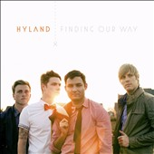Hyland: Finding Our Way
