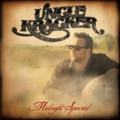 Uncle Kracker: Midnight Special