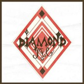 Diamond Lil (New Wave Of British Heavy Metal): Diamond Lil