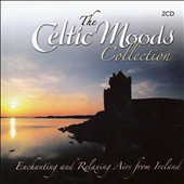 Celtic Orchestra: The Celtic Moods Collection