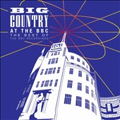 Big Country: At the BBC [Bonus DVD] [Deluxe Box Set]