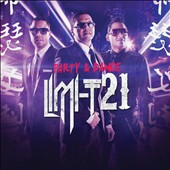 Limi-T 21: Party & Dance *