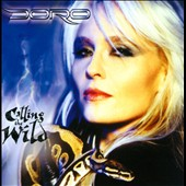 Doro: Calling the Wild [Limited Edition]