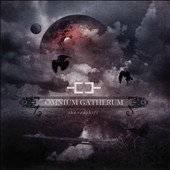 Omnium Gatherum: The Redshift [Digipak]