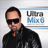 Various Artists: Ultra Mix, Vol. 6