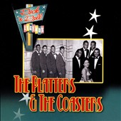 The Coasters/The Platters: Rock & Roll Legends [Video]