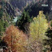 Pole: Wald [Digipak]