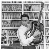 Nick Waterhouse: Never Twice *