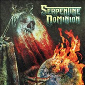 Serpentine Dominion: Serpentine Dominion