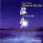 Various Artists: Moon in the Sea