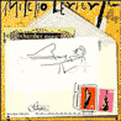 Leviev: Chamber Music / Trichkova, Leviev, Krastev, et al