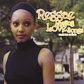 Various Artists: Reggae Lasting Love Songs