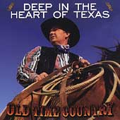 Various Artists: Deep in the Heart of Texas [Columbia River]