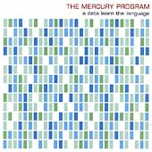 The Mercury Program: A Data Learn the Language