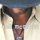 Tim McGraw: Tim McGraw and the Dancehall Doctors