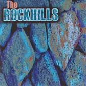 The Rockhills: The Rockhills