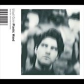 Lloyd Cole: Plastic Wood