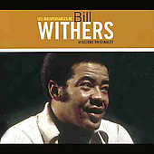 Bill Withers: Les Indispensables
