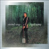 Agatsuma: Eternal Songs