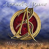 Azrael's Bane: Wings of Innocence