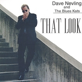David Nevling: That Look