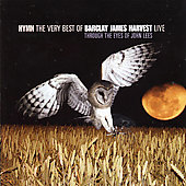 Barclay James Harvest: Hymn: The Best of Barclay James Harvest - Live