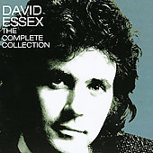 David Essex: Complete Collection
