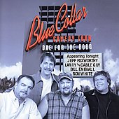Blue Collar Comedy Tour: Blue Collar Comedy Tour: One for the Road [Digipak]