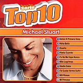 Michael Stuart: Serie Top 10